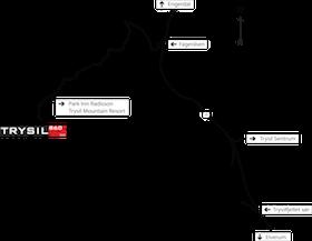 Kart2